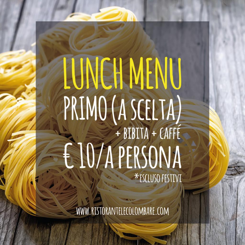 lunchmenu_primo-1