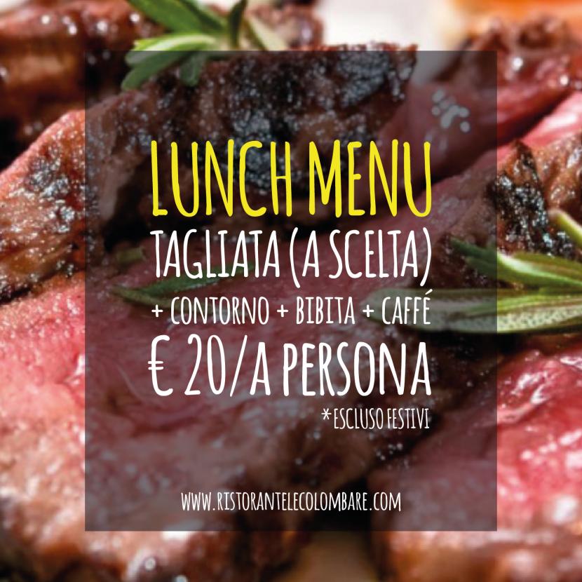 lunchmenu_tagliata