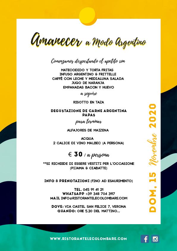 Menu-Colombare-Amanecer-a-Modo-Argentino2
